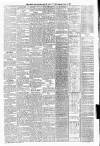 Herts Advertiser Saturday 24 March 1866 Page 3