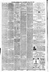 Herts Advertiser Saturday 24 March 1866 Page 4