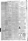 Herts Advertiser Saturday 31 March 1866 Page 4