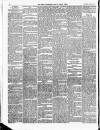 Herts Advertiser