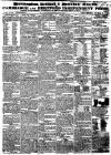 Huntingdon, Bedford & Peterborough Gazette