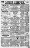 Cambridge Independent Press