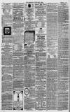 Cambridge Independent Press Saturday 07 March 1863 Page 2