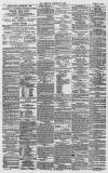 Cambridge Independent Press Saturday 07 March 1863 Page 4