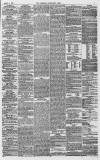 Cambridge Independent Press Saturday 07 March 1863 Page 5