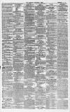 Cambridge Independent Press Saturday 10 December 1864 Page 4