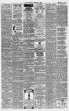 Cambridge Independent Press Saturday 04 February 1865 Page 2
