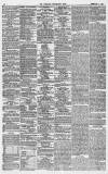 Cambridge Independent Press Saturday 04 February 1865 Page 4