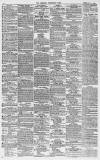 Cambridge Independent Press Saturday 11 February 1865 Page 4
