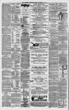 Cambridge Independent Press Saturday 24 December 1870 Page 2
