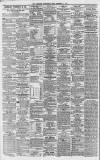 Cambridge Independent Press Saturday 24 December 1870 Page 4