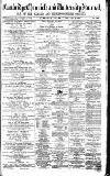 Cambridge Chronicle and Journal