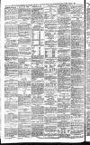 Cambridge Chronicle and Journal Saturday 05 March 1864 Page 2
