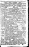 Cambridge Chronicle and Journal Saturday 05 March 1864 Page 3