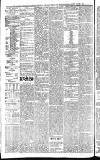 Cambridge Chronicle and Journal Saturday 05 March 1864 Page 4