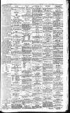 Cambridge Chronicle and Journal Saturday 05 March 1864 Page 5