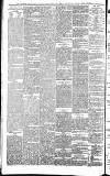 Cambridge Chronicle and Journal Saturday 05 March 1864 Page 8