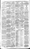 Cambridge Chronicle and Journal Saturday 10 December 1864 Page 2