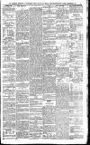 Cambridge Chronicle and Journal Saturday 10 December 1864 Page 3