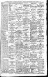 Cambridge Chronicle and Journal Saturday 10 December 1864 Page 5
