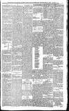 Cambridge Chronicle and Journal Saturday 10 December 1864 Page 7