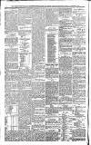 Cambridge Chronicle and Journal Saturday 10 December 1864 Page 8