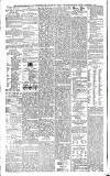 Cambridge Chronicle and Journal Saturday 17 December 1864 Page 4