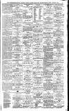 Cambridge Chronicle and Journal Saturday 17 December 1864 Page 5