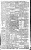 Cambridge Chronicle and Journal Saturday 17 December 1864 Page 7