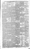 Cambridge Chronicle and Journal Saturday 17 December 1864 Page 8