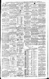 Cambridge Chronicle and Journal Saturday 24 December 1864 Page 2
