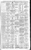 Cambridge Chronicle and Journal Saturday 24 December 1864 Page 5