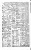 Cambridge Chronicle and Journal Saturday 21 January 1865 Page 2