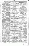 Cambridge Chronicle and Journal Saturday 28 January 1865 Page 2