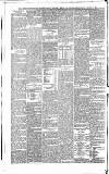Cambridge Chronicle and Journal Saturday 28 January 1865 Page 8
