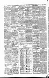 Cambridge Chronicle and Journal Saturday 18 February 1865 Page 2
