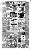 Cambridge Chronicle and Journal Friday 25 July 1884 Page 2