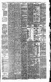 Cambridge Chronicle and Journal Friday 25 July 1884 Page 3