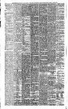 Cambridge Chronicle and Journal Friday 25 July 1884 Page 4