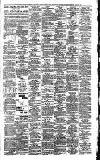 Cambridge Chronicle and Journal Friday 25 July 1884 Page 5