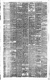 Cambridge Chronicle and Journal Friday 25 July 1884 Page 6