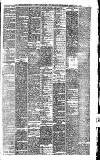 Cambridge Chronicle and Journal Friday 25 July 1884 Page 7