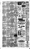 Cambridge Chronicle and Journal Friday 12 September 1884 Page 2