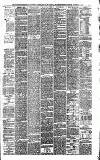 Cambridge Chronicle and Journal Friday 12 September 1884 Page 3