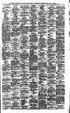 Cambridge Chronicle and Journal Friday 12 September 1884 Page 5