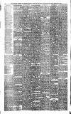 Cambridge Chronicle and Journal Friday 12 September 1884 Page 6