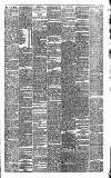 Cambridge Chronicle and Journal Friday 12 September 1884 Page 7