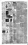 Cambridge Chronicle and Journal Friday 31 October 1884 Page 2