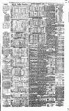 Cambridge Chronicle and Journal Friday 31 October 1884 Page 3