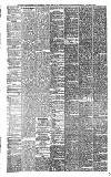 Cambridge Chronicle and Journal Friday 31 October 1884 Page 4